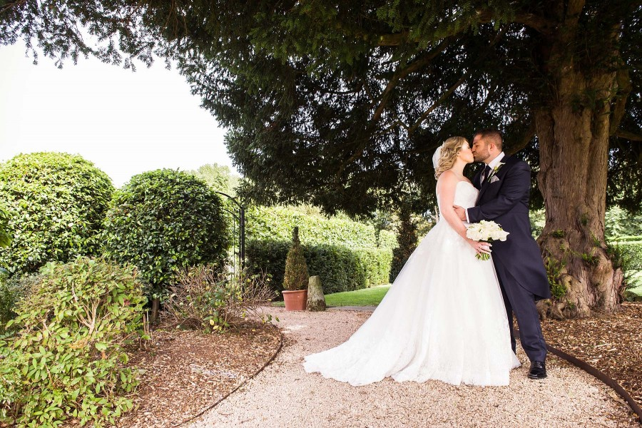 alrewas-hayes-wedding-photographs-055