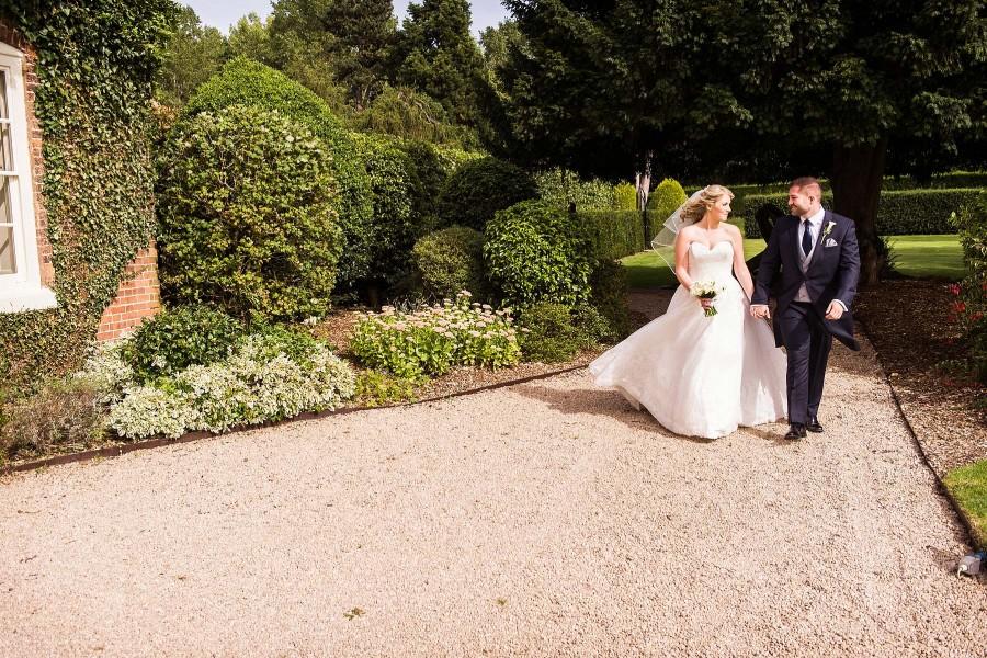 alrewas-hayes-wedding-photographs-056