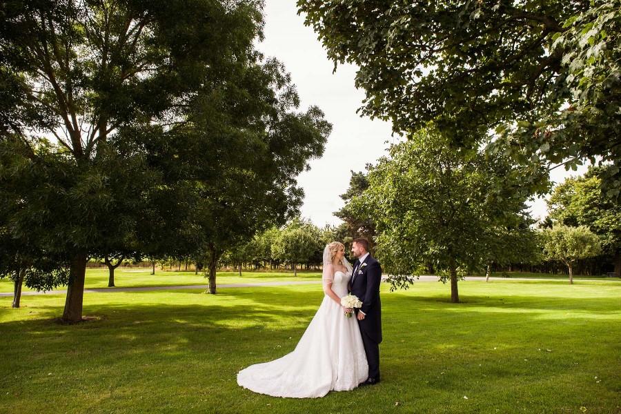 alrewas-hayes-wedding-photographs-058