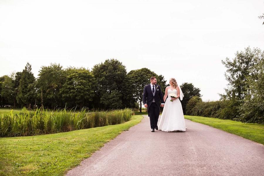 alrewas-hayes-wedding-photographs-061