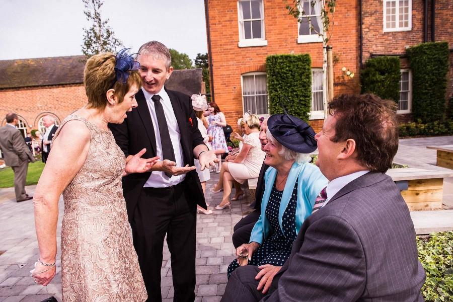 alrewas-hayes-wedding-photographs-063
