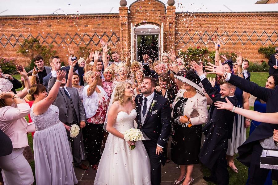 alrewas-hayes-wedding-photographs-064