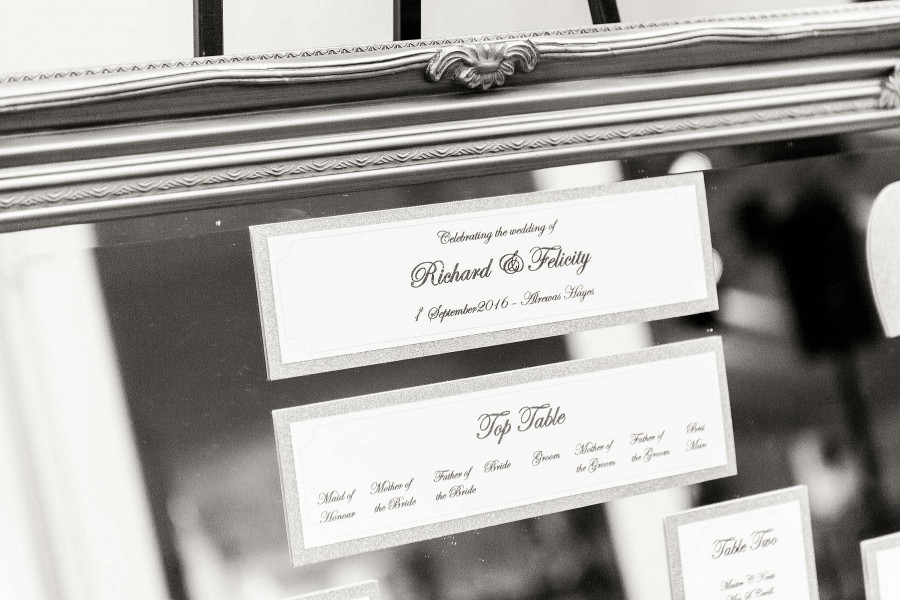 alrewas-hayes-wedding-photographs-070