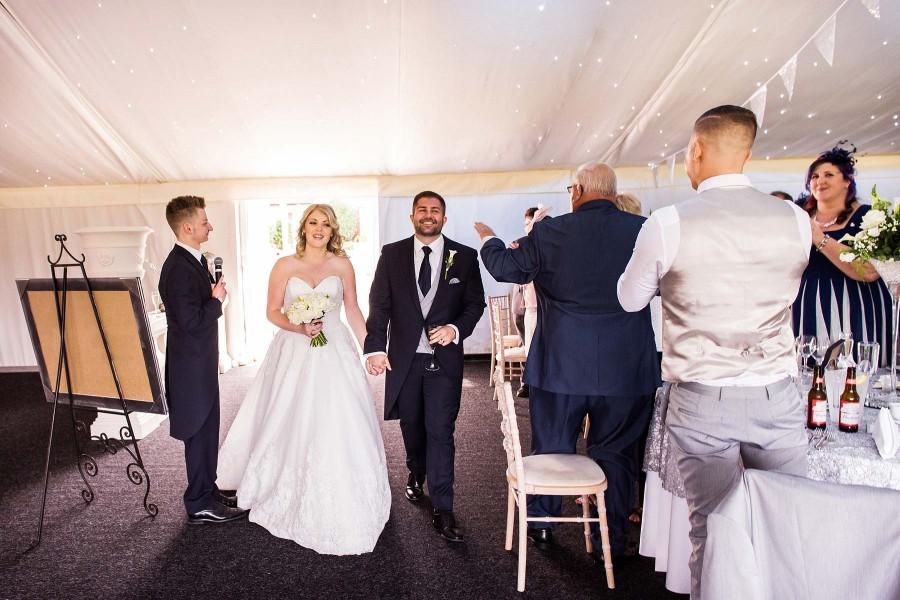 alrewas-hayes-wedding-photographs-071