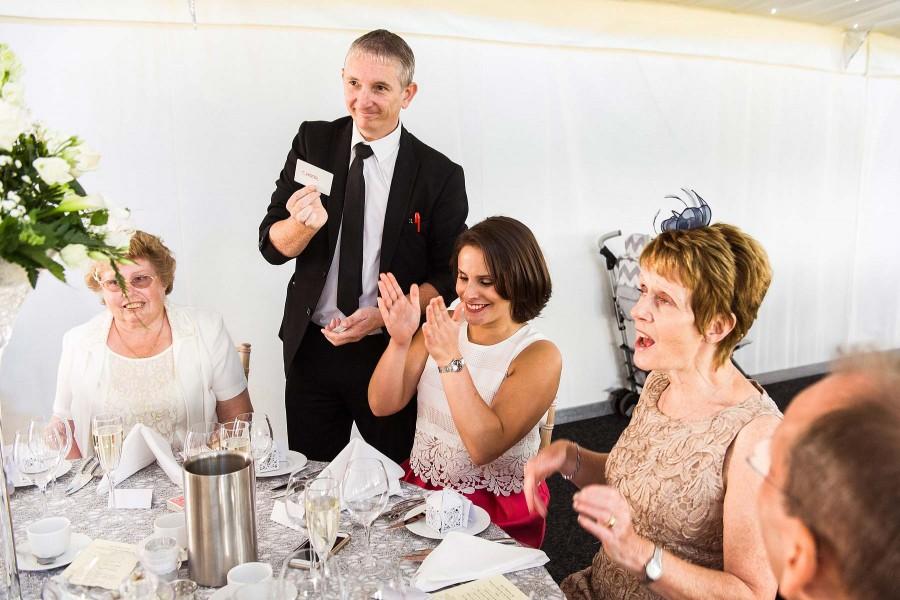 alrewas-hayes-wedding-photographs-072