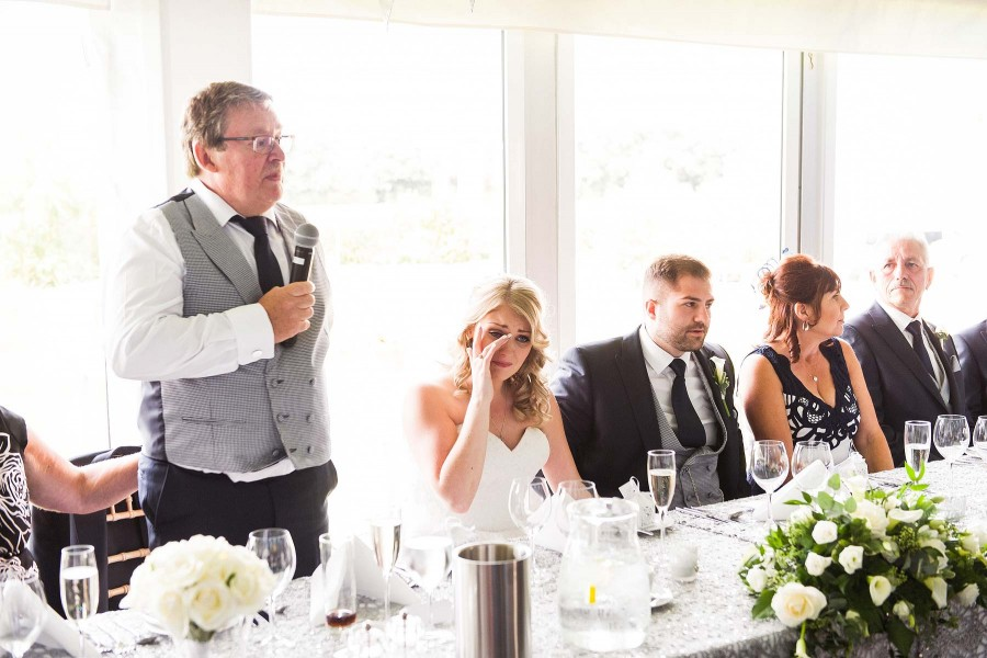 alrewas-hayes-wedding-photographs-073