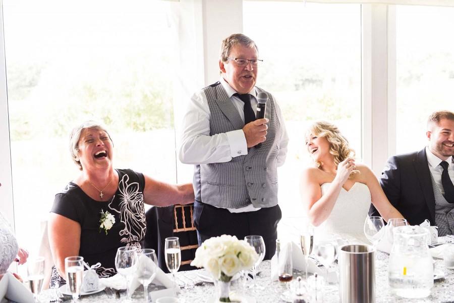 alrewas-hayes-wedding-photographs-074
