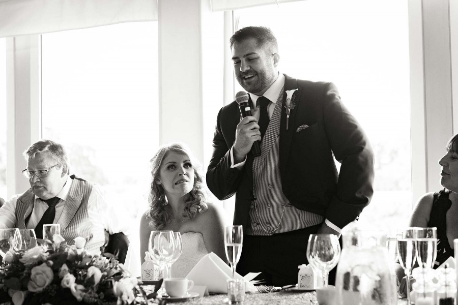 alrewas-hayes-wedding-photographs-075