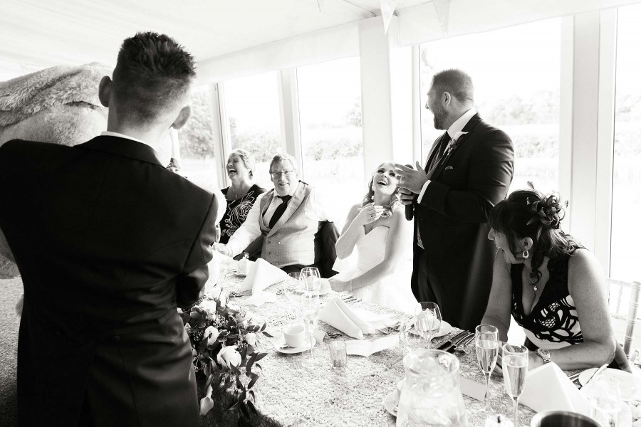 alrewas-hayes-wedding-photographs-077