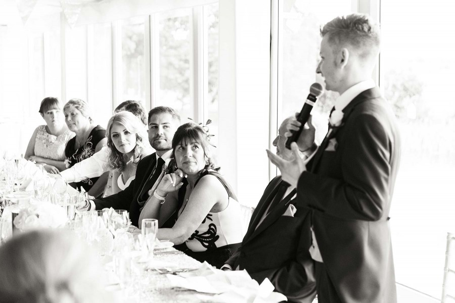 alrewas-hayes-wedding-photographs-078