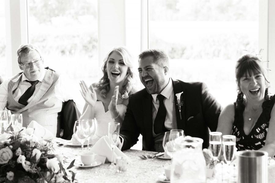 alrewas-hayes-wedding-photographs-079
