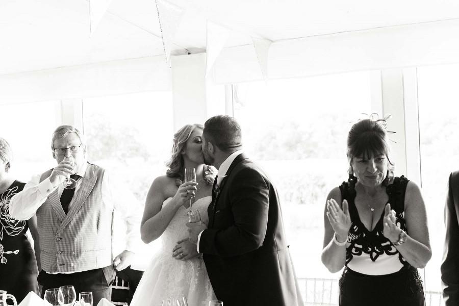 alrewas-hayes-wedding-photographs-080