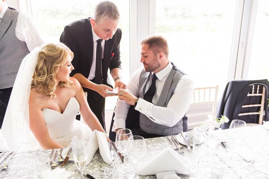 alrewas-hayes-wedding-photographs-081