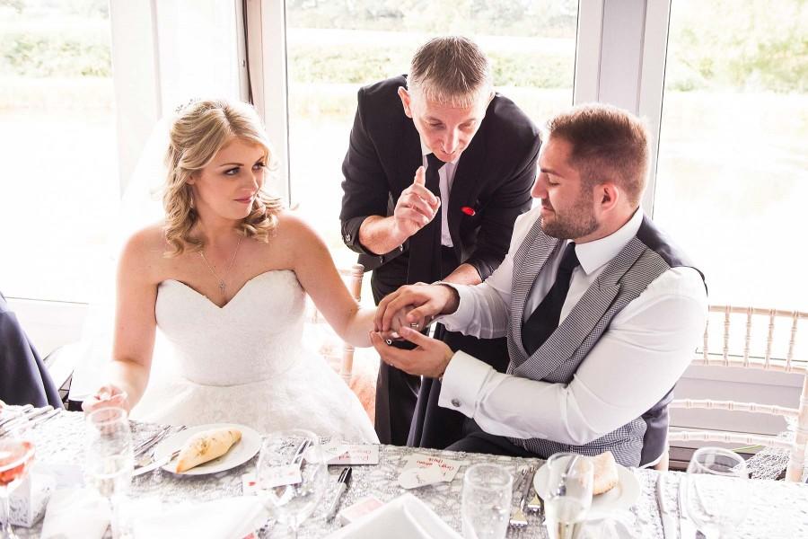 alrewas-hayes-wedding-photographs-082