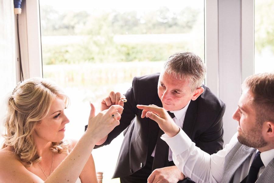 alrewas-hayes-wedding-photographs-083