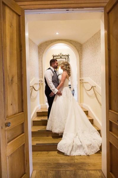 alrewas-hayes-wedding-photographs-084
