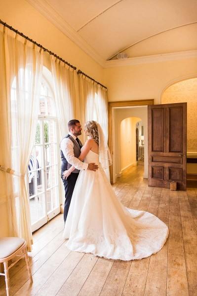 alrewas-hayes-wedding-photographs-085