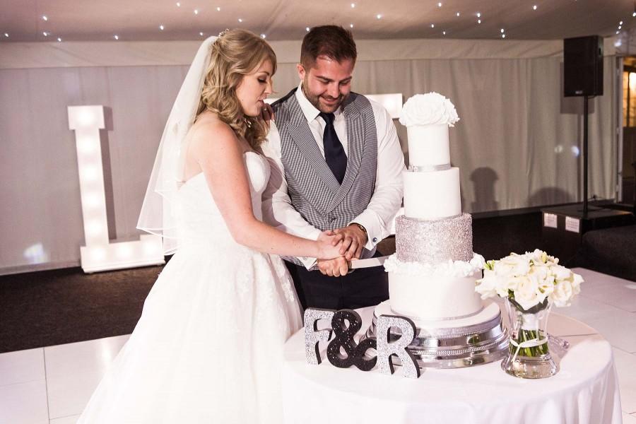 alrewas-hayes-wedding-photographs-086