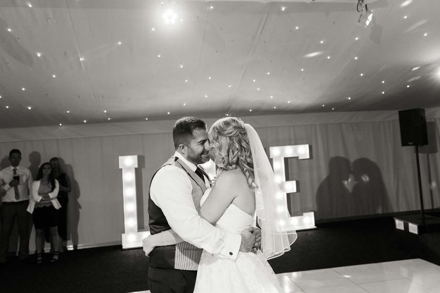alrewas-hayes-wedding-photographs-087