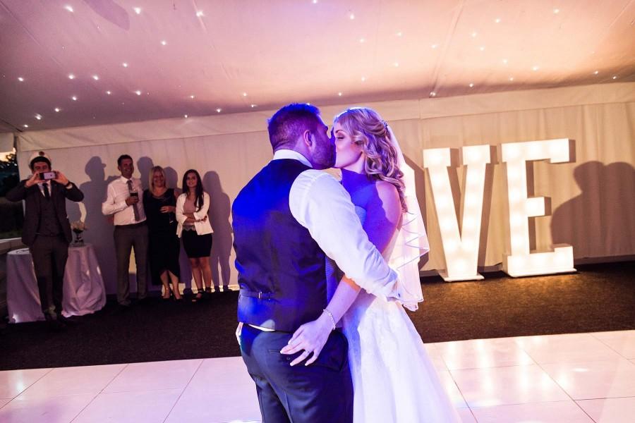 alrewas-hayes-wedding-photographs-088
