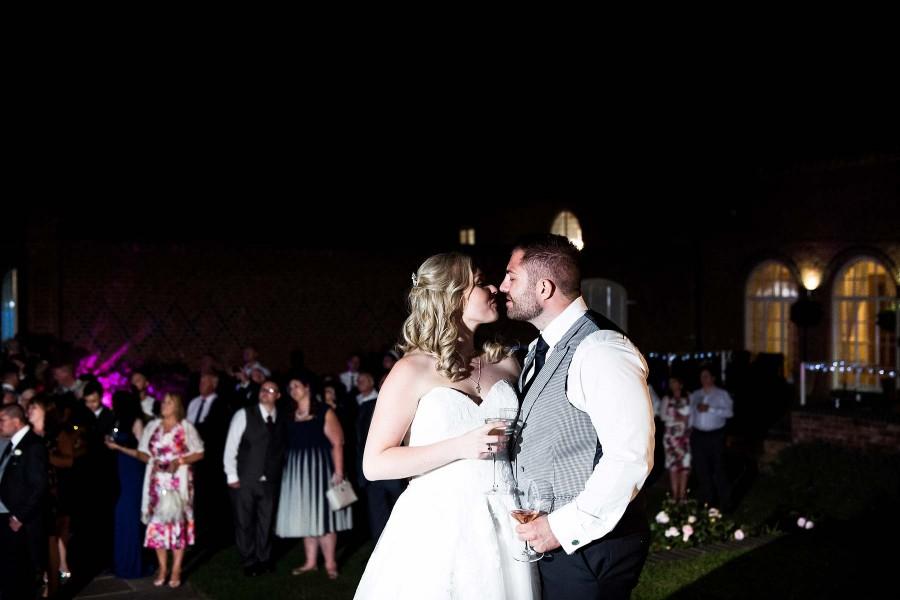 alrewas-hayes-wedding-photographs-090