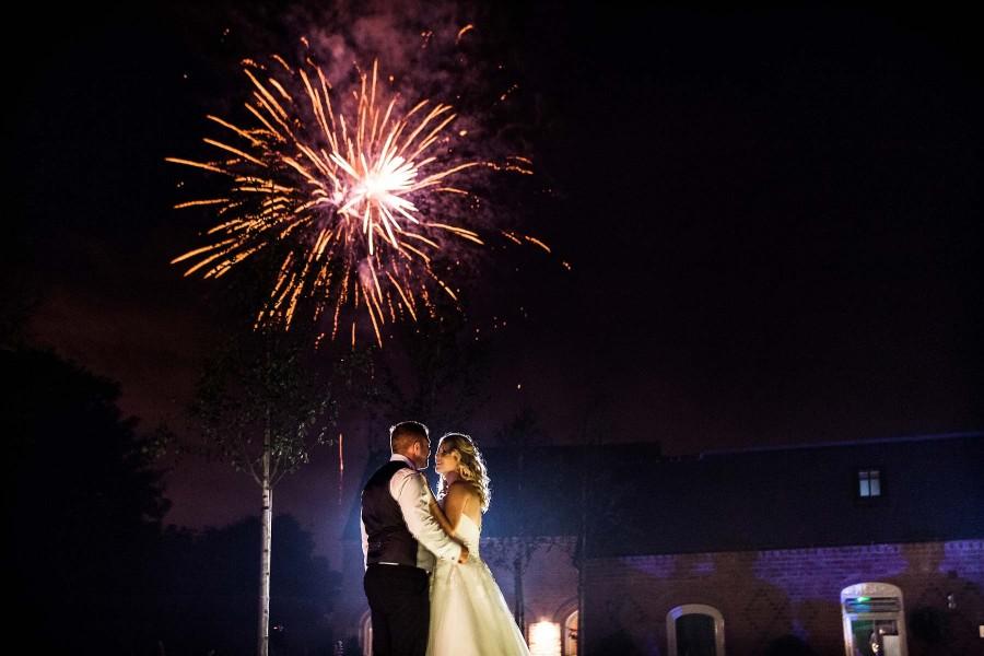 alrewas-hayes-wedding-photographs-093