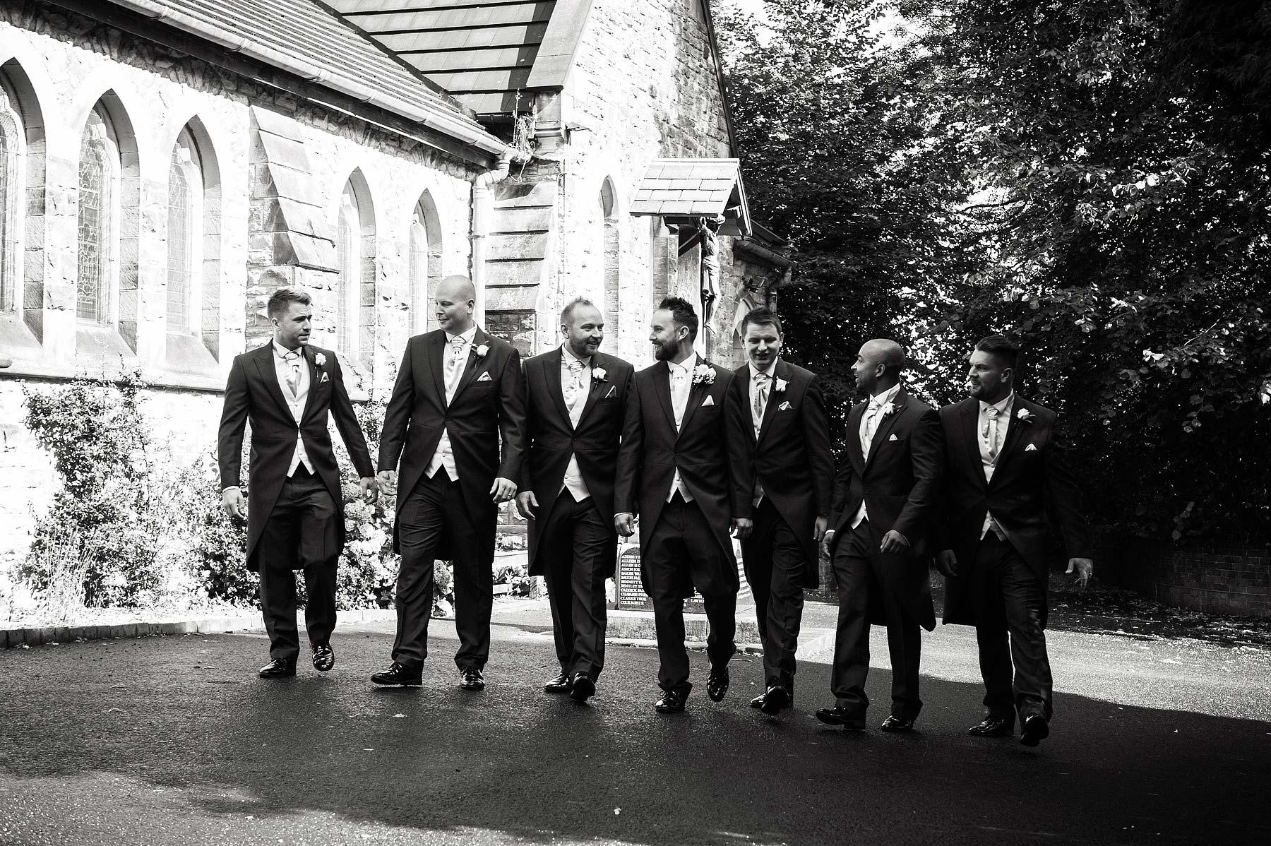moat-house-church-wedding-photographs-010