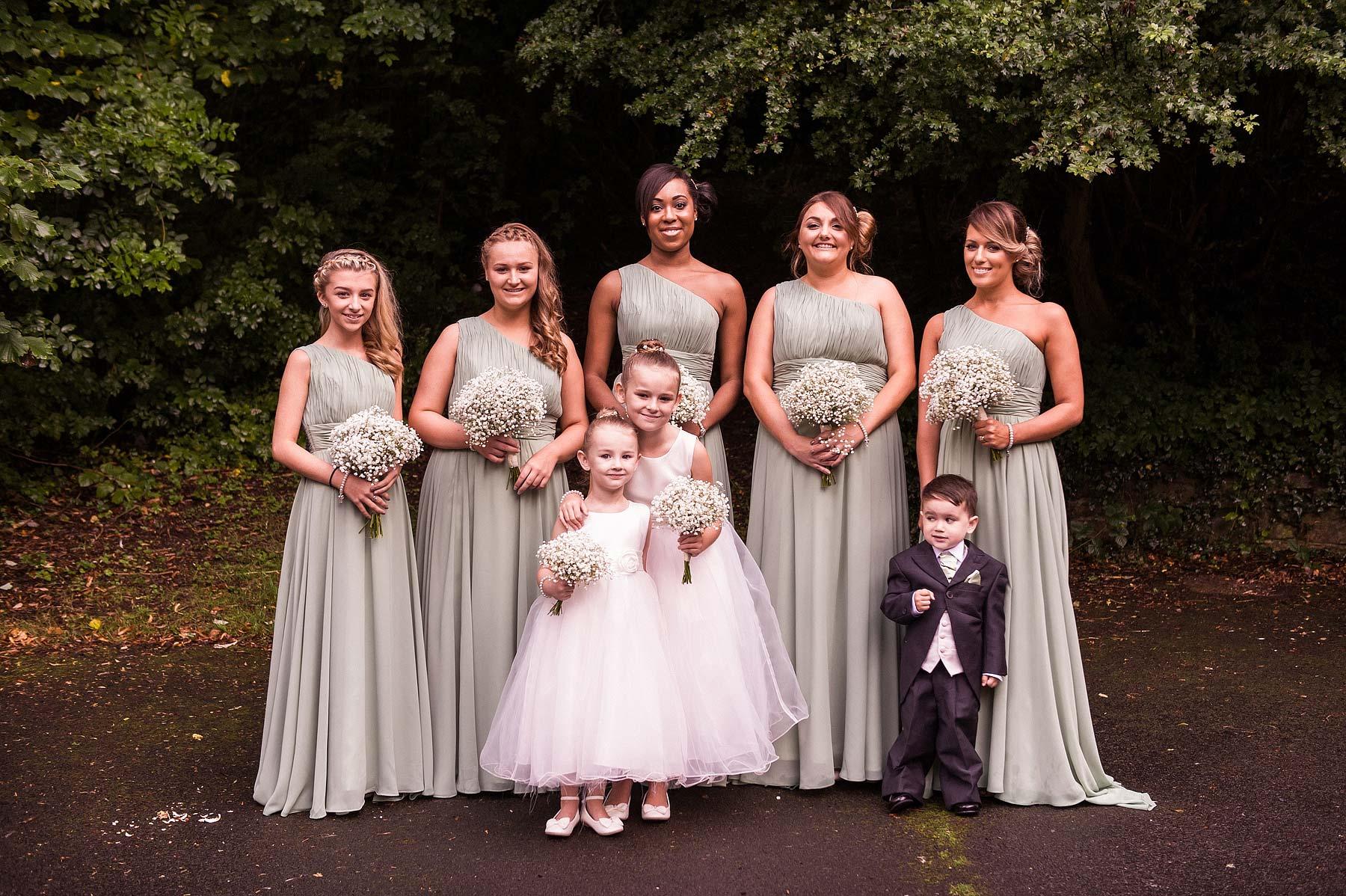 moat-house-church-wedding-photographs-011