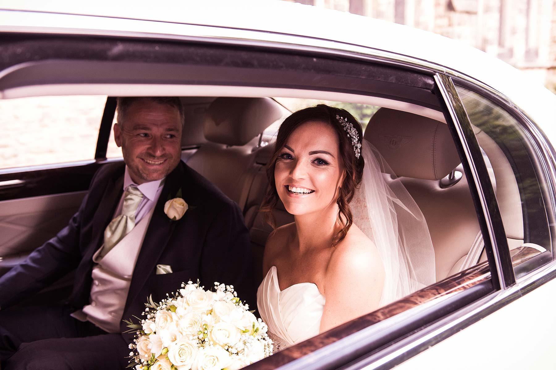 moat-house-church-wedding-photographs-012