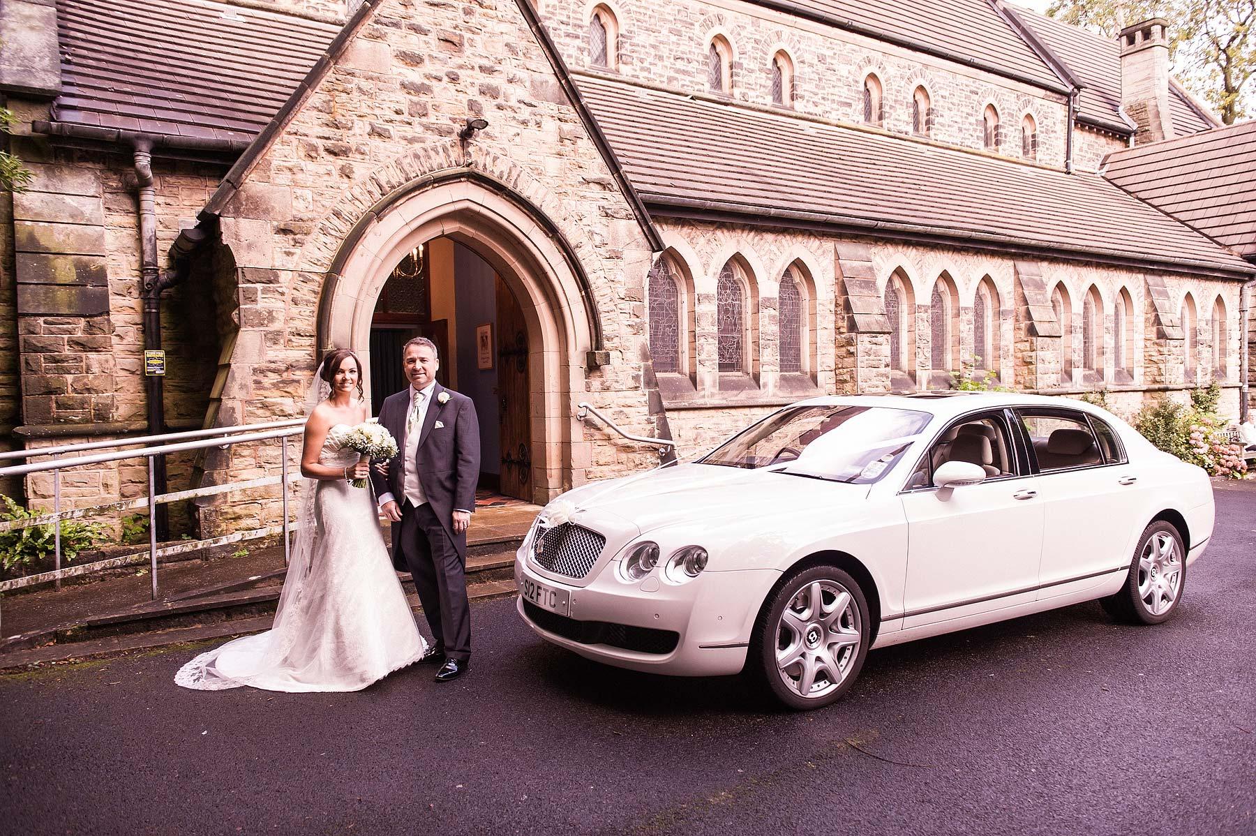 moat-house-church-wedding-photographs-014