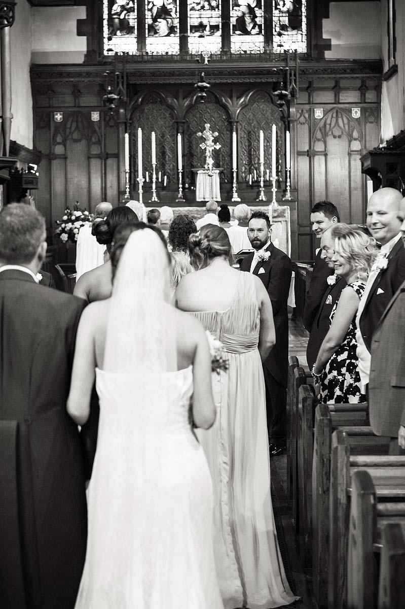 moat-house-church-wedding-photographs-016