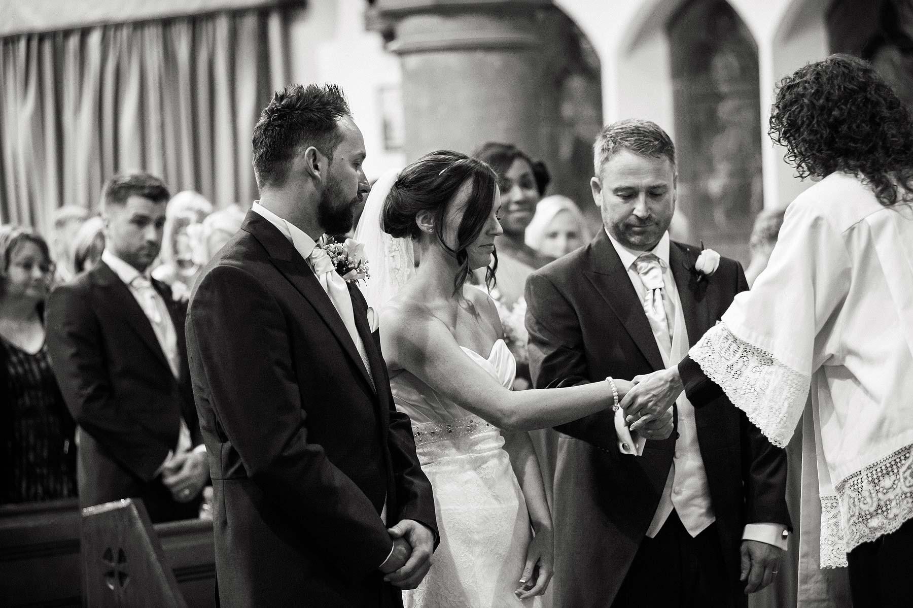 moat-house-church-wedding-photographs-017