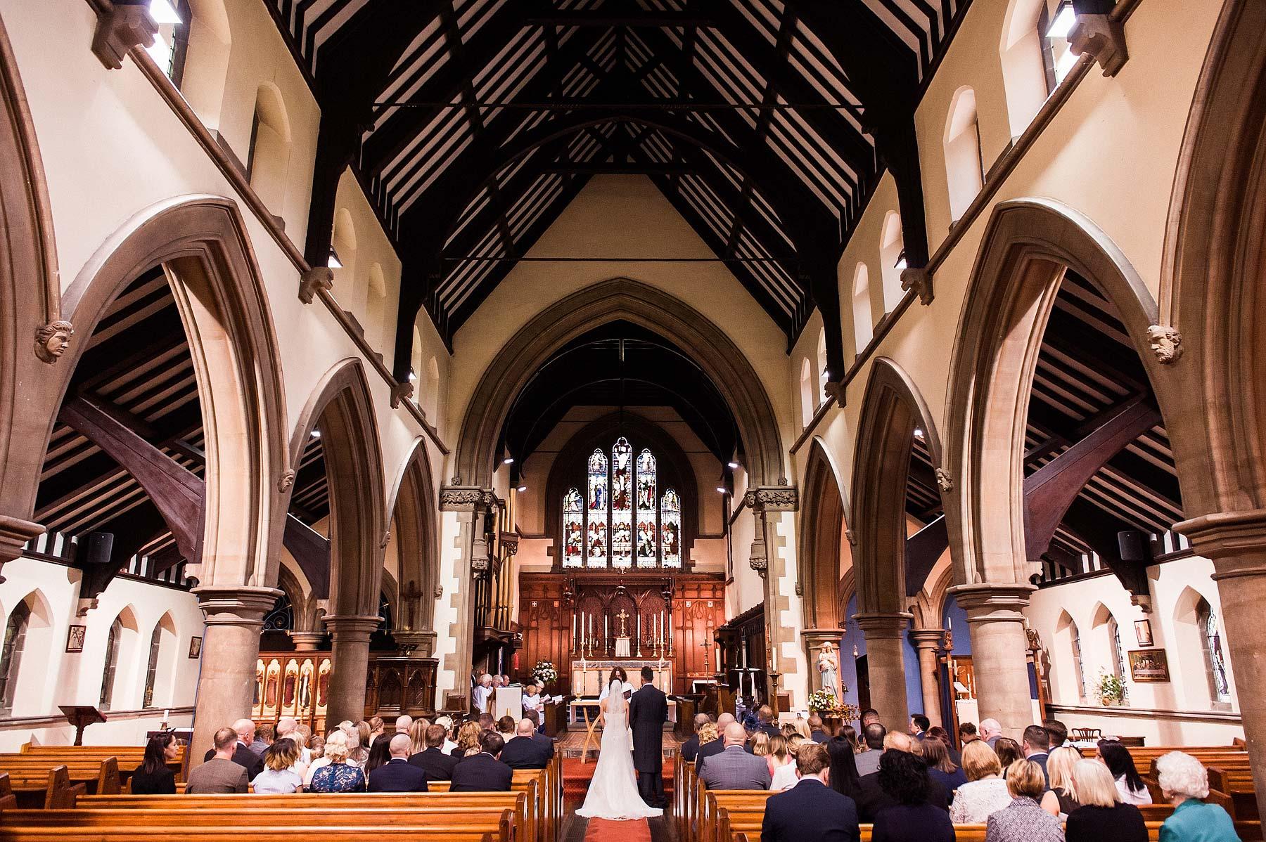 moat-house-church-wedding-photographs-019