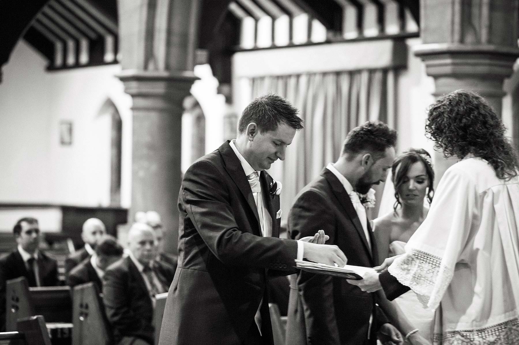 moat-house-church-wedding-photographs-022