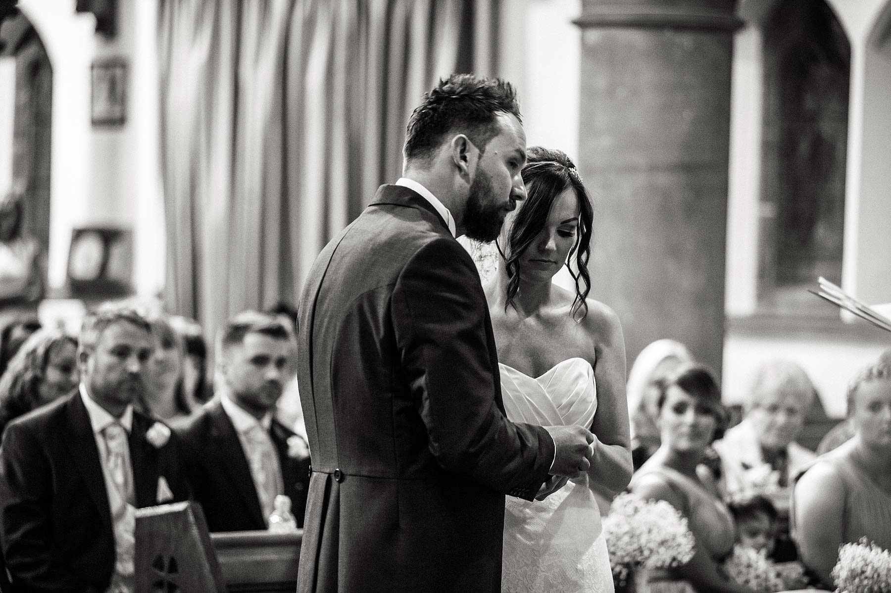 moat-house-church-wedding-photographs-023