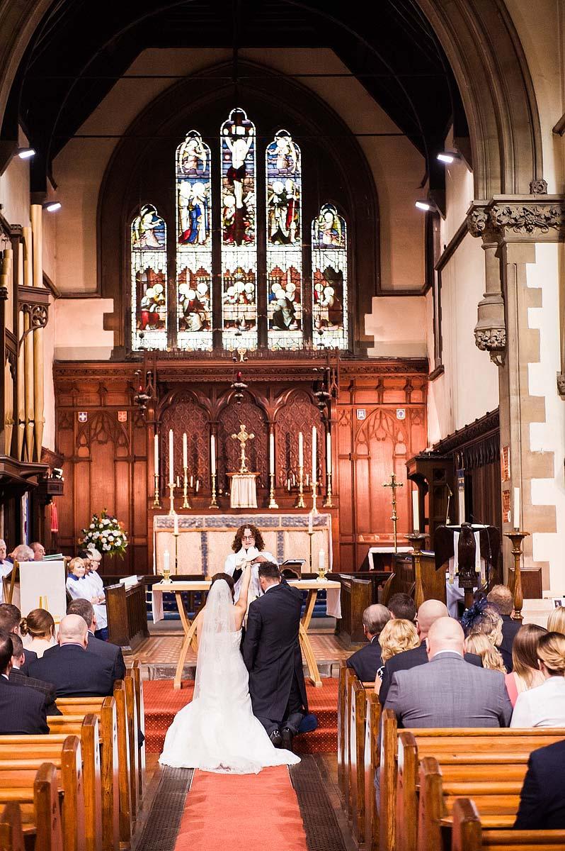 moat-house-church-wedding-photographs-026