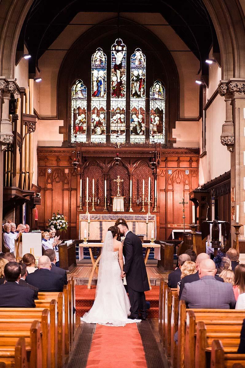 moat-house-church-wedding-photographs-028