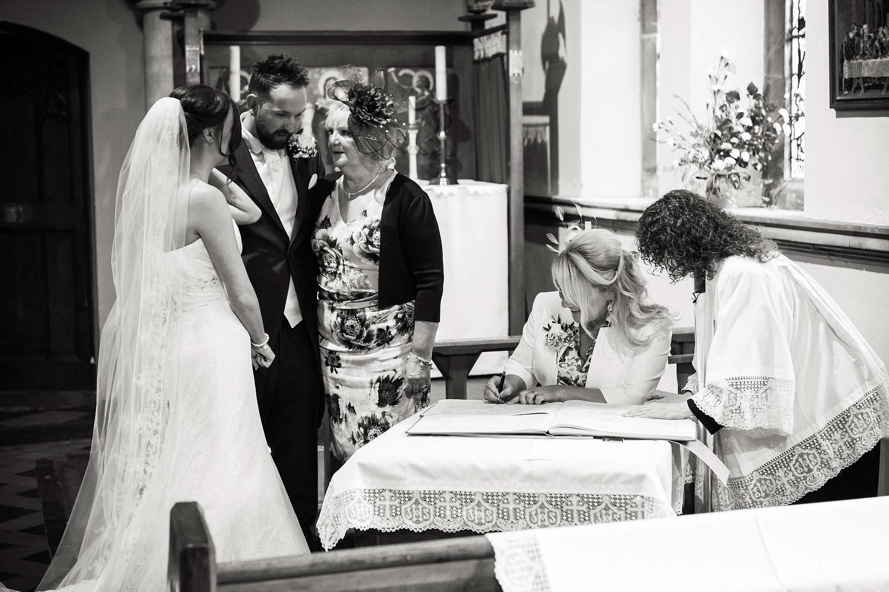 moat-house-church-wedding-photographs-031