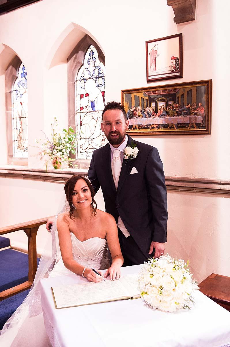 moat-house-church-wedding-photographs-034