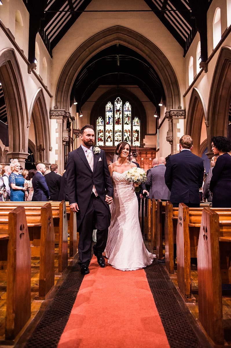 moat-house-church-wedding-photographs-035