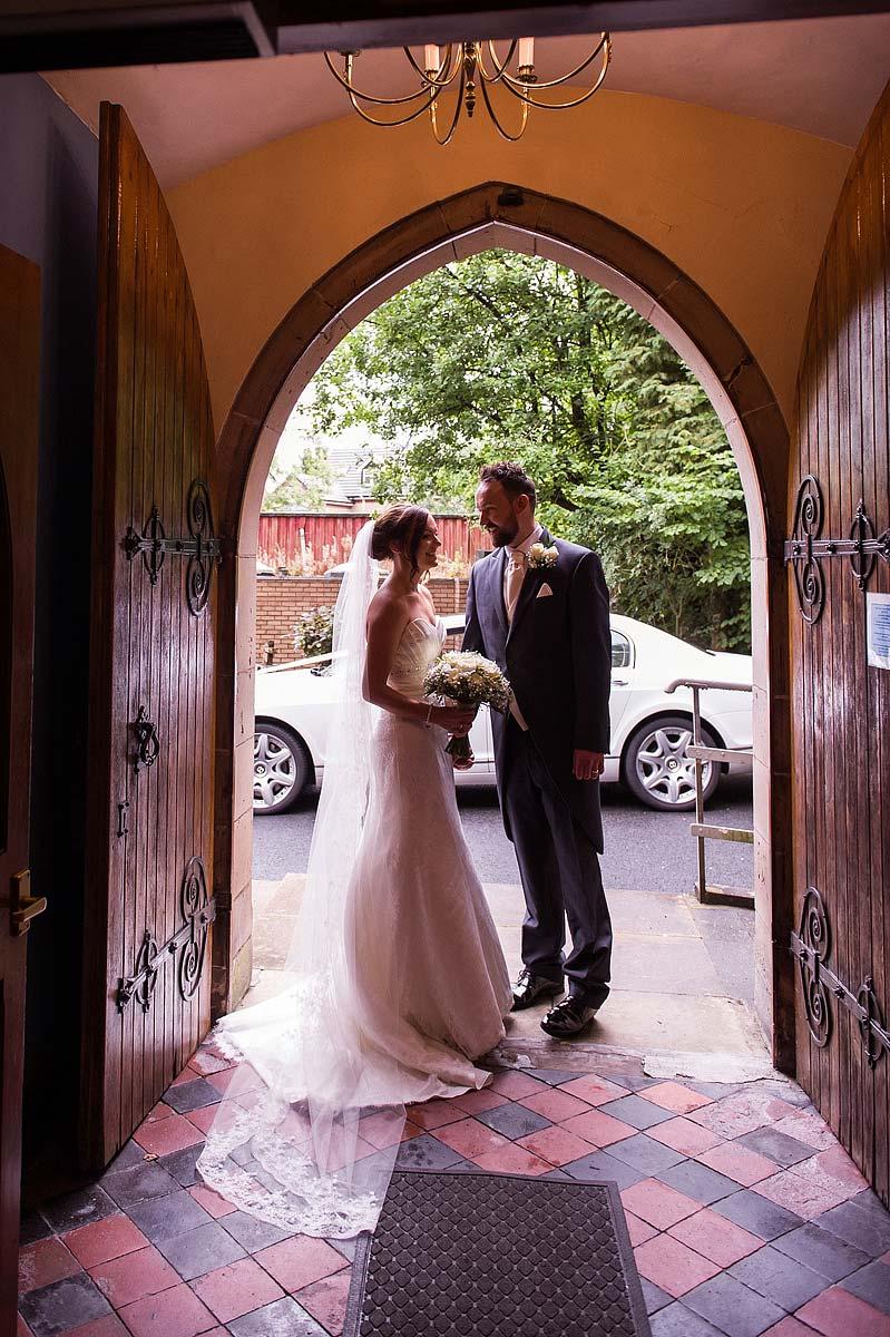 moat-house-church-wedding-photographs-036