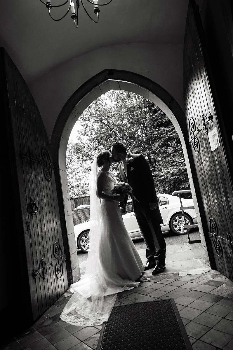 moat-house-church-wedding-photographs-037