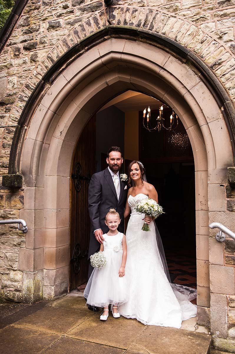 moat-house-church-wedding-photographs-038