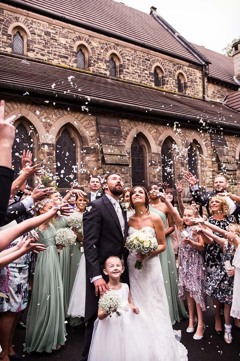 moat-house-church-wedding-photographs-039