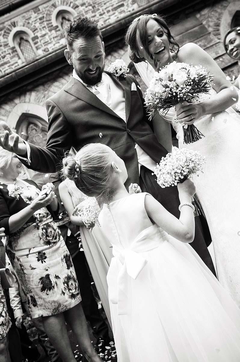 moat-house-church-wedding-photographs-040
