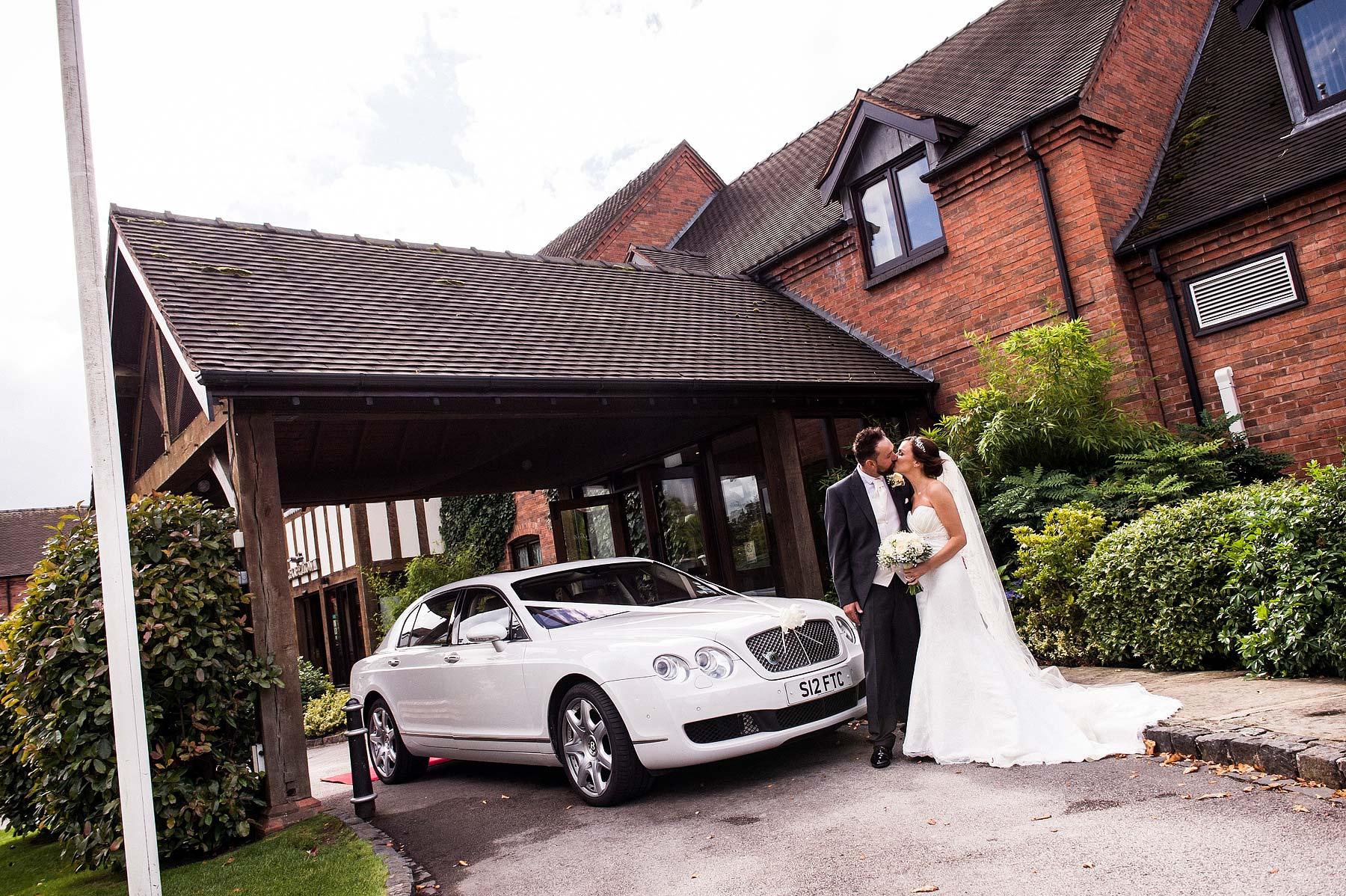 moat-house-church-wedding-photographs-044