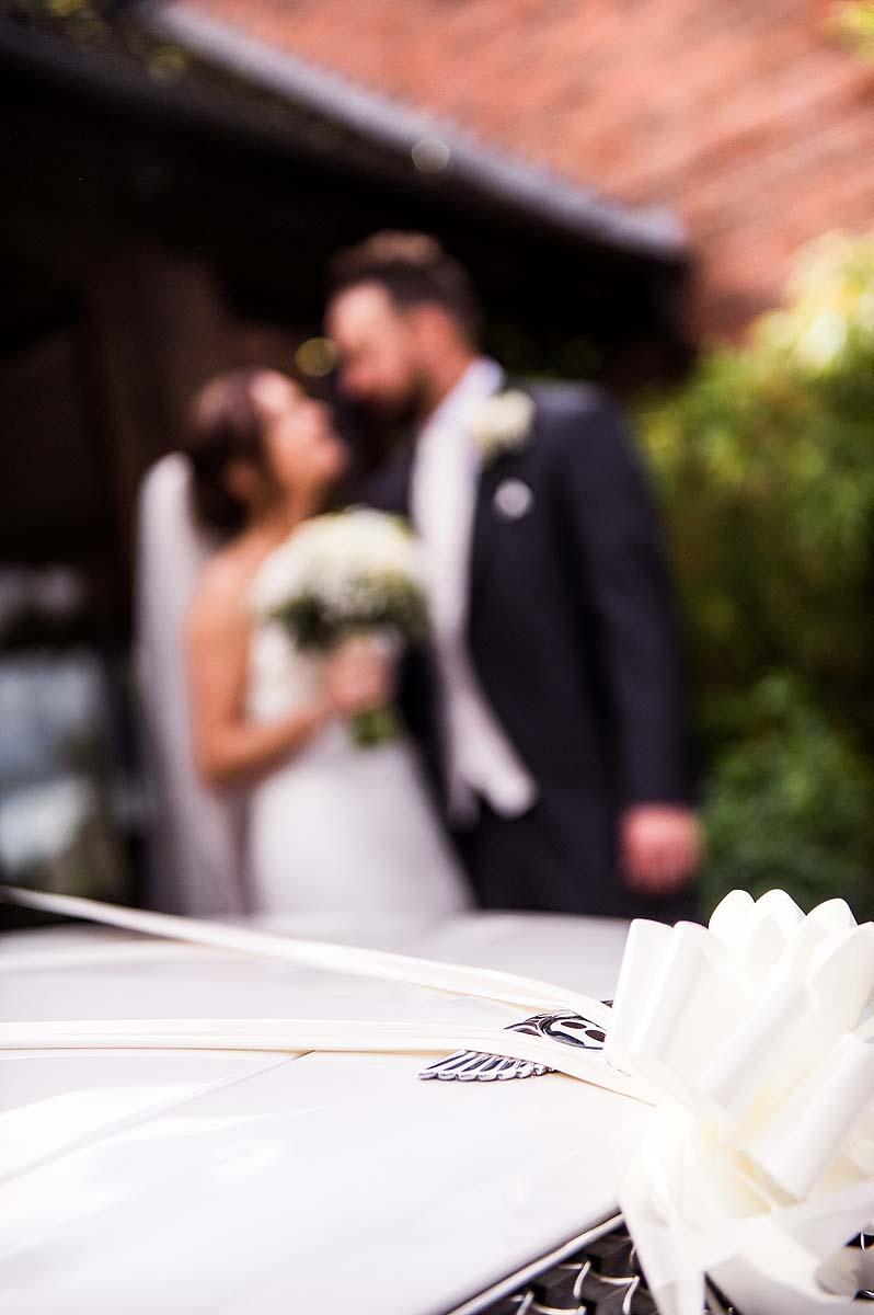 moat-house-church-wedding-photographs-045