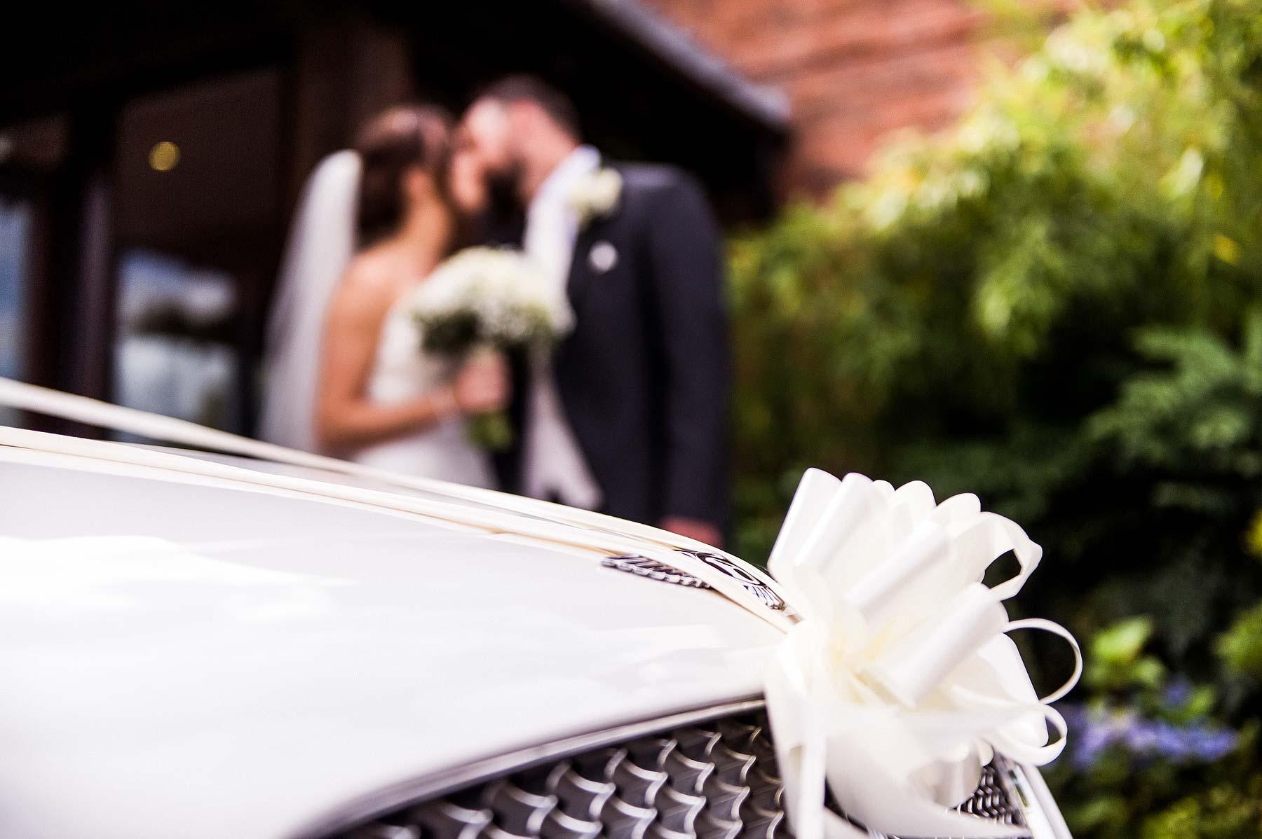 moat-house-church-wedding-photographs-046