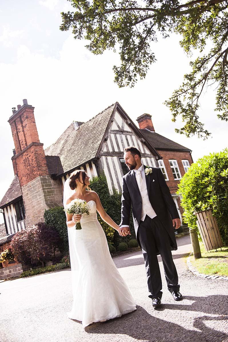 moat-house-church-wedding-photographs-047
