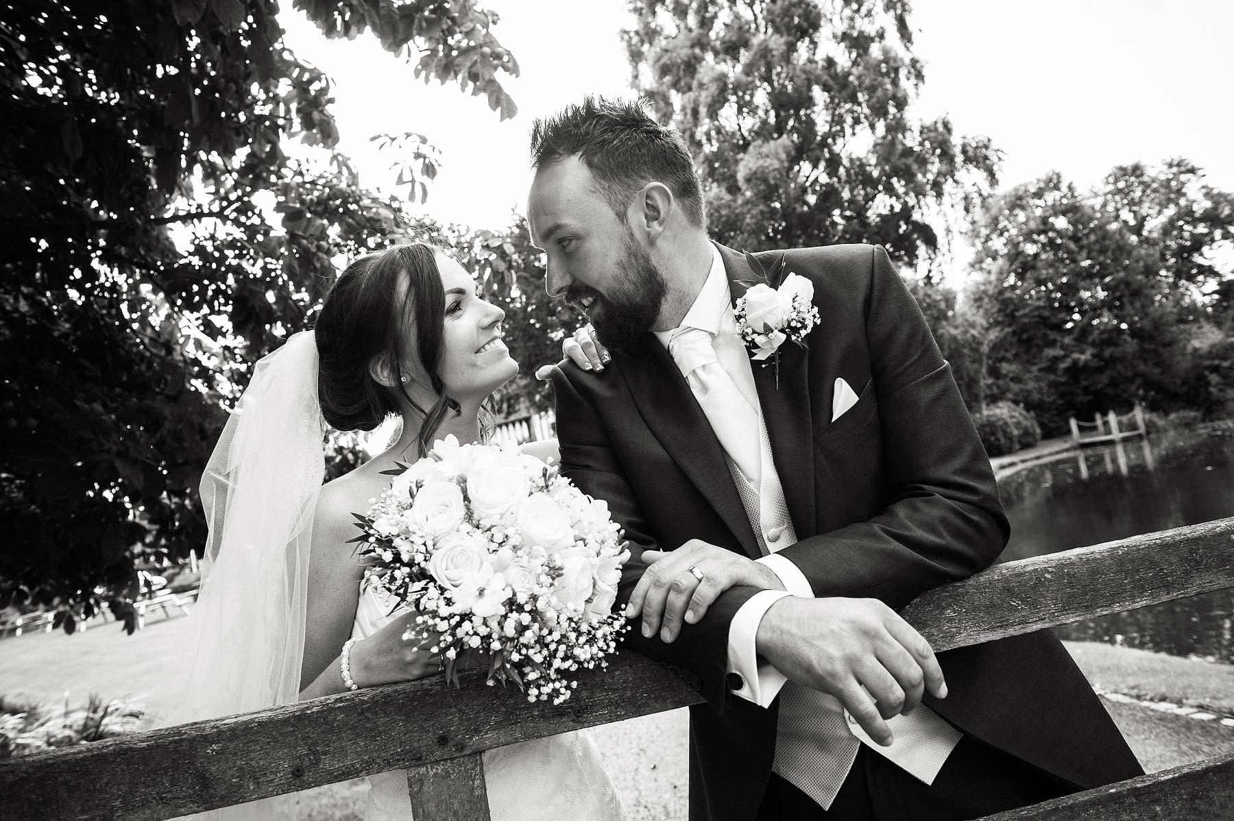 moat-house-church-wedding-photographs-049